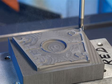 diemould dilemma milling graphite canadian metalworking