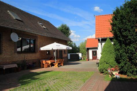 Garten Mieten Lübbenau by Ferienhaus Und Wohnung Karin Urlaub Im Spreewald