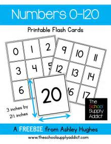 best 25 math flash cards ideas on bulletin board infant bulletin board