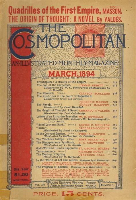 cosmopolitan revista wikipedia la enciclopedia libre