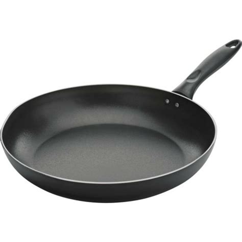 Pots, Pans, and Skillets - A Cookware Guide   Kinnek