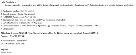 Win rs 10,000 amazon pay balance (10 winners). ICICI — amazon credit card rejection