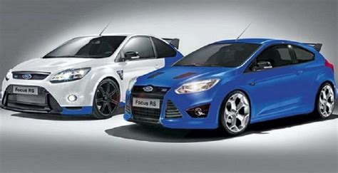 Ford Focus Rs Price In Usa by 2015 Ford Focus Rs Usa Changes Sedan Price Electric