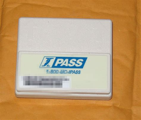 ipass phone number img 6297