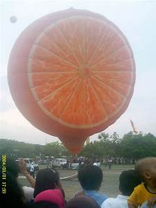 Mysyahmir  Hot Air Balloons