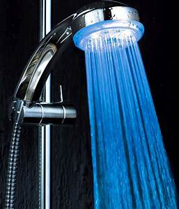 Buy, Kawachi, Classic, Led, Hand, Shower, Online, At, Low, Price, In, India