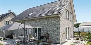 Haus 100 Qm : einfamilienhaus grundrisse von 120 150 qm ~ Yasmunasinghe.com Haus und Dekorationen