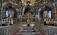 Beautiful Orthodox Churches