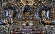 Beautiful Orthodox Churches
