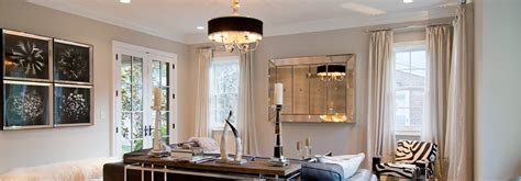 St. Louis, Naples 3 Bedroom Low Income Apartments Rustic Dressers Dark Curtains Brooklyn Neiman Marcus Furniture Master Walk In Closet Elegant Black And Grey Decorating Ideas