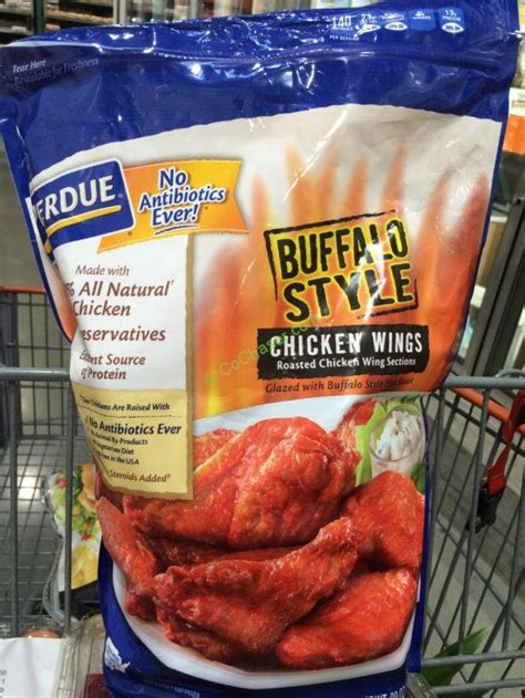I paid $3.99/lb for the wings at my local supermarket. chicken wings price costco