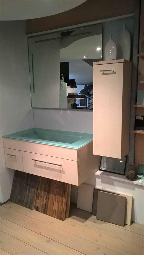 revger meuble salle de bain promo leroy merlin id 233 e inspirante pour la conception de la