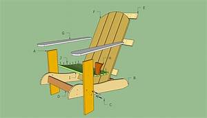 Here Barn free outdoor wood bench plans Woodworking