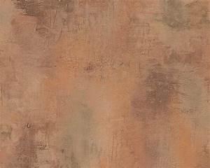Tapeten Retro Style : vliestapete livingwalls mustertapete decoworld in ~ Sanjose-hotels-ca.com Haus und Dekorationen