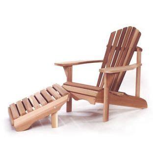 adirondack chairs patterns free patterns
