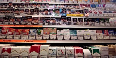 achat bureau de tabac achat bureau de tabac 28 images montauban quatre