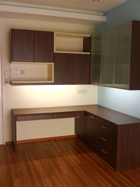 cabinet design kuala lumpur study cabinet
