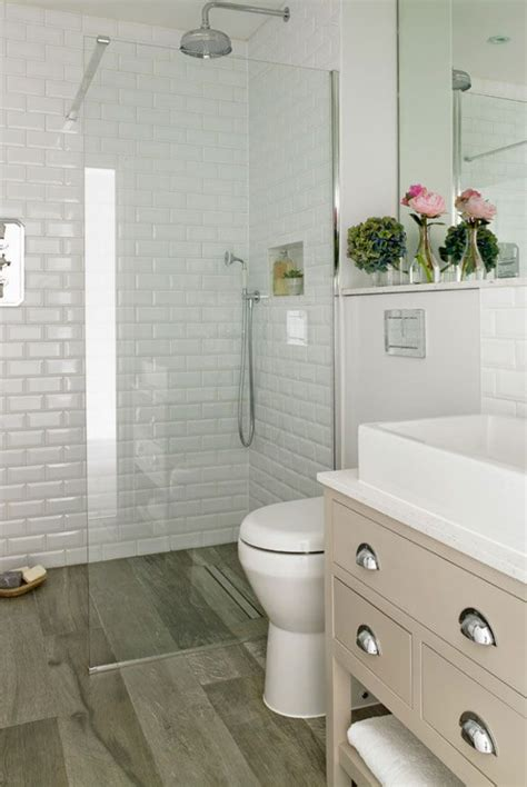Walk In Shower Materials by Walk In Shower Ideas Sebring Services Bathrooms In