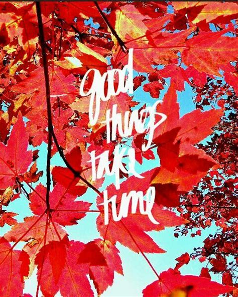 Fall Backgrounds Sayings by Cool Fall Quote Background For Phone Computer Etc