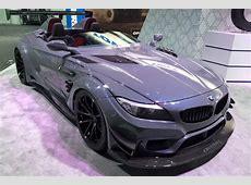 BMW Z4 BimmerToday Deutschland