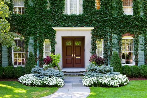 7 diy tips to treat your lawn right this summer and make