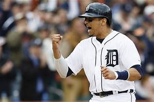 Motor City Bengals All-Time Detroit Tigers Team: DH Victor ...