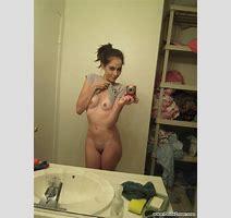 Teen Pornstar Emily Grey Perky Tits Nude Selfies Nude Amateur Girls