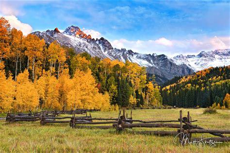 colorado fall colors colorado fall colors photo workshop shetzers photography