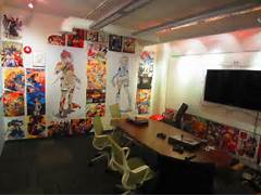 Gaming Room Ideas Ideas Design Small Game Room Ideas Small Game Room Ideas