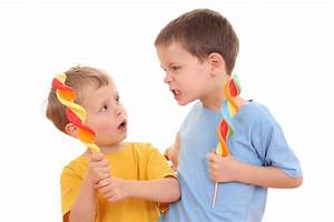 Sibling fights: Share your best stories - Parent to Parent