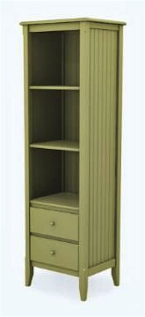Narrow Bookshelf With Drawers by 22 Dazzling Narrow Bookcase Concept
