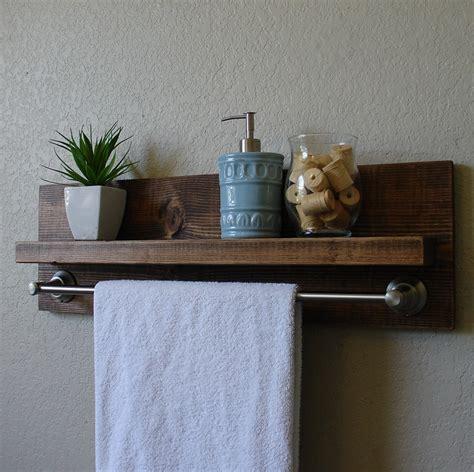 simply shabby chic bathroom accessories bathroom outstanding shabby chic bathroom accessories australia rug sets set for bath simply