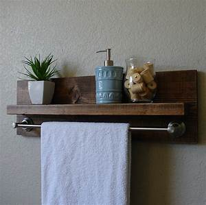 bathroom outstanding shabby chic bathroom accessories With shabby chic bathroom accessories sets