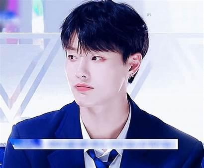 Korean Idols Japan Popular Cho Seungyoun X1