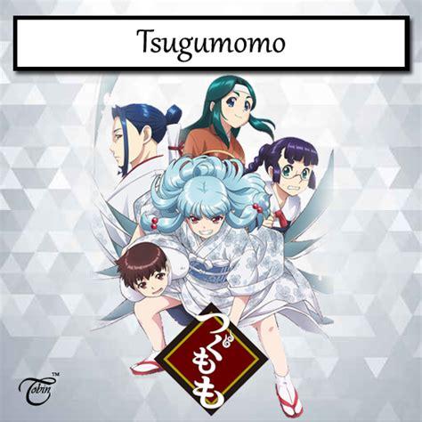 How To Change Windows Anime Folder Icons Tsugumomo Anime Icon Folder By Tobinami On Deviantart
