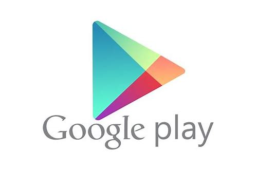 latest google play store download for android
