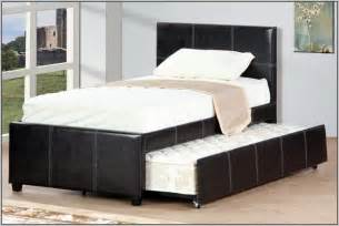 bedroom twin bed mattress and box spring bunk beds for