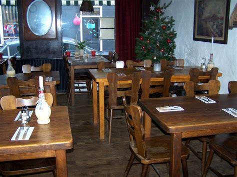 Huizen Te Koop Haarlem Centrum by Pizzeria Restaurant Te Koop In Centrum Haarlem Verkocht