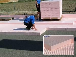 Bodenplatte Aufbau Altbau : impermeabiliza o e ou isolamento sapatas piso do r s do ~ Lizthompson.info Haus und Dekorationen