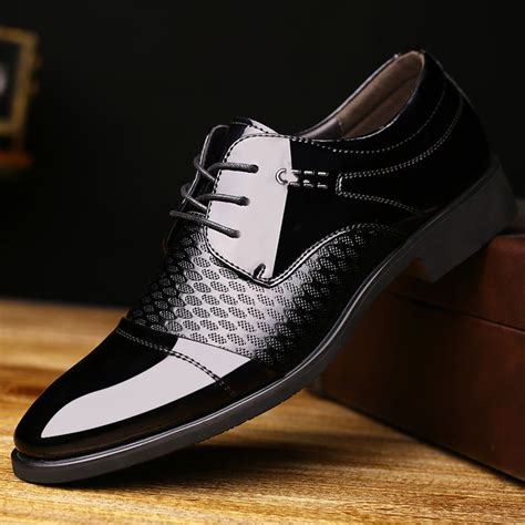 wedding shoes  groom  footwear mens wedding day