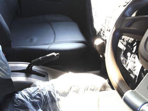 mahindra thar 2017 interior mahindra thar 2015 interior spyshot indian autos blog