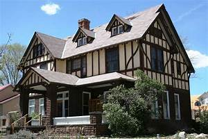 House Style Palettenkissen : 20 tudor style homes to swoon over ~ Articles-book.com Haus und Dekorationen