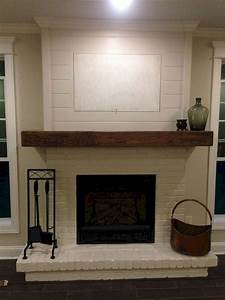 Fireplace wall design ideas