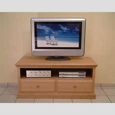 Tv Anrichte Norden Für Flachbild Tv Und Hifigeräte, Eiche