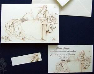 Partecipazioni Matrimonio Fai Da Te Foto 239 Matrimonio