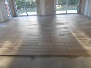 carrelage imitation parquet pas cher on inspirations et With carrelage imitation parquet pas cher