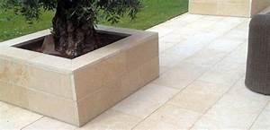 Dallage Travertin Extérieur : min ral fournisseur de pierres naturelles nancy ~ Edinachiropracticcenter.com Idées de Décoration
