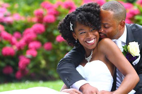 societal pressures   married   age