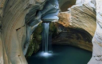 Bing Water Nature Wallpapers Desktop Updated Views