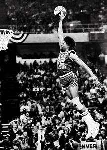 NBA - Best All-Star Slam Dunks - ESPN